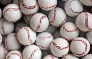 baseball-myachi-sport