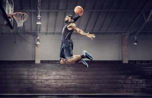 basketball-wallpaper-1366x768.ru