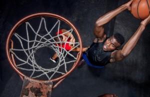 basketbol-sport-igra