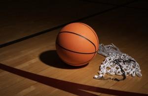 basketbol-sport-myach-temnota-3837