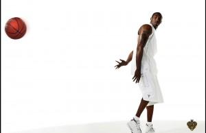 basketbol_kobe_bryant_2_1600