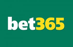 bet365new11