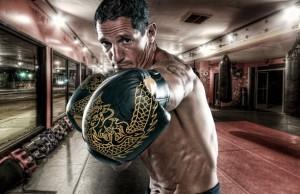 boks-trenirovka-sport