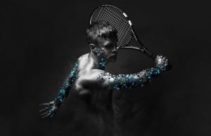 bolshoy-tenis-muzhchina-raketka