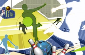 bowling-kegli-shar-bouling