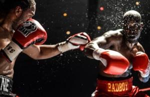 boxing-lawrence-bennett-chris