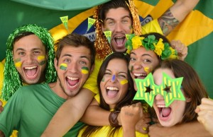 brasil-fifa-futbol-bolelschiki-119