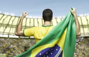 brasil-fifa-world-cup-2014-4092