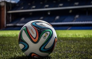 brazuca-fifa-world-cup-adidas
