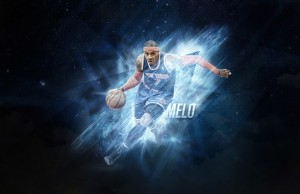 carmelo-anthony-karmelo-3880