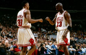 chicago_bulls_michael_jordan