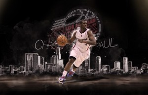 chris-paul-kris-pol-los