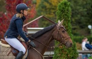 croatia-horserace-naezdnica