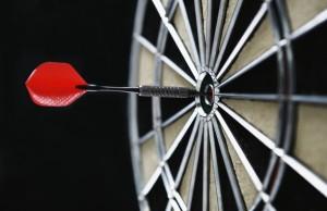 darts-drotik-mishen-cel