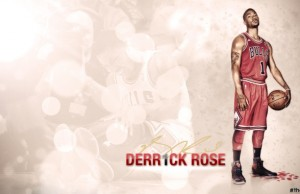 derrick-rose-derrik-rouz