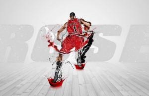 derrick-rose-nba-basketbol