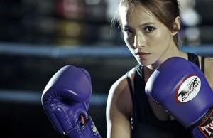 devushka-sport-boks-151