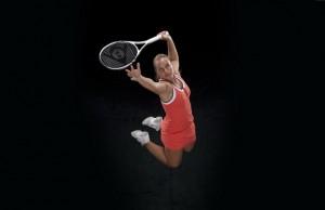 dominika-cibulkova-sport