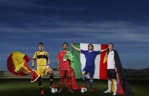 euro-2012-football-spain-5362