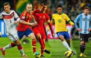 fifa-world-cup-brasil-2014-2806