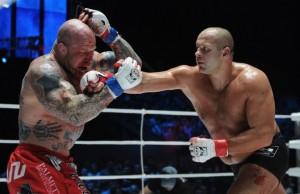 fighting-fight-emelianenko