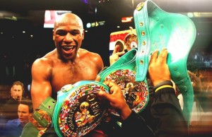 floyd-mayweather-jr-boxing