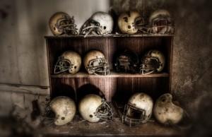 football-helmets-superbowl
