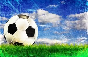 futbol+sport+futbol+sport+futbol+oboi++94891648841