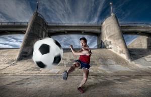 futbol-myach-sport