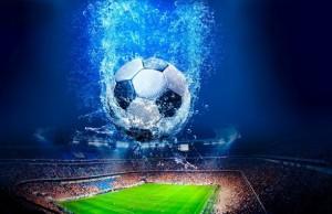 futbol-myach-stadion-pole