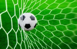 futbol-setka-myach-gol-trava
