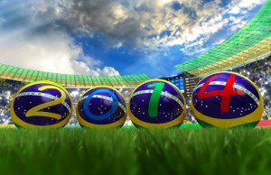 futbol-stadion-myach-braziliya