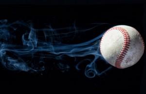 heat-ball-smoke-sport