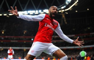 henry-arsenal-football-legenda