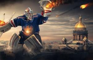 hokkey-ska-ska-hockey-1710