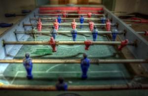 igra-futbol-sport