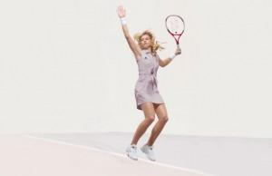 kirilenko-tennis-sport