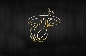 miami-heat-logotip-fon-nba