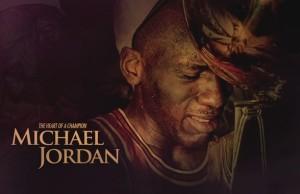 michael-jordan-maykl-dzhordan-223