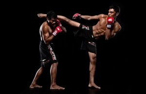 mma-fighters-smeshannye-boevye