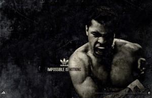 muhammed-ali-bokser-sport