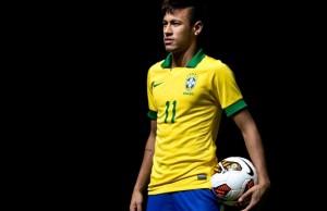 new-kit-13-14-neymar-neymar
