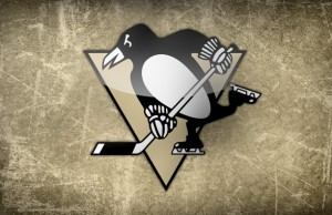nhl-nhl-pittsburgh-penguins