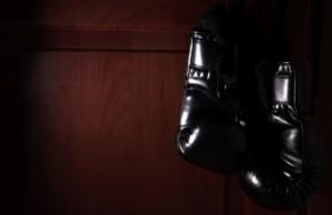 perchatki-boks-sport