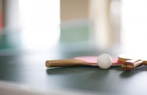 raketki-myachik-sport-tennis