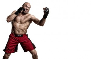 randy-couture-ufc-fighter
