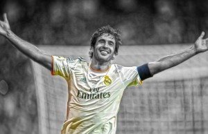 raul-raul-real-madrid-real-200