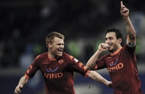 riise-totti-as-roma-football