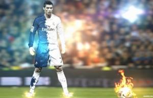 ronaldo-futbol-zvezda-forma