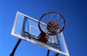 sport-basketbol-oboi
